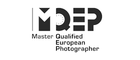 Master Qualified European Photographer Ruggiero di Benedetto