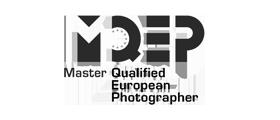 Master Qualified European Photographer Ruggiero di Benedetto
