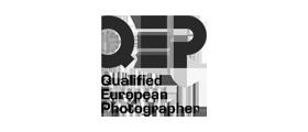 Qualified European Photographer Ruggiero di Benedetto